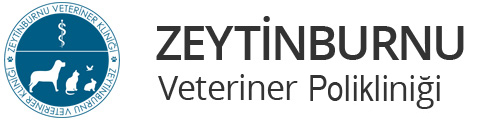 zeytinburnu-veteriner-kliniği-logo